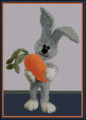 Children's Animal Collection - I. Bunny's Favorite