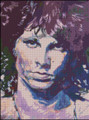 Lizard King - Jim Morrison