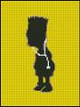 Bart's Music