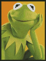 Simply Kermit