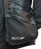 NICA Design5 Shooting Jacket-Pocket