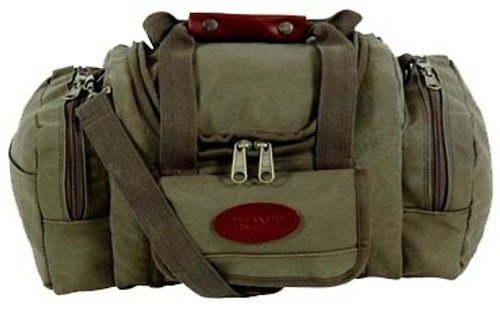Boyt Sporting Clays Bag