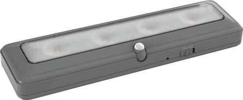 Browning Safe DC LED Light