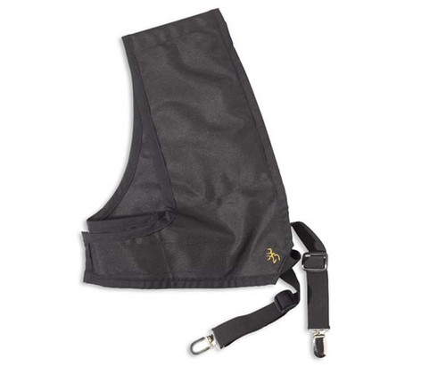 Browning Reactar Harness