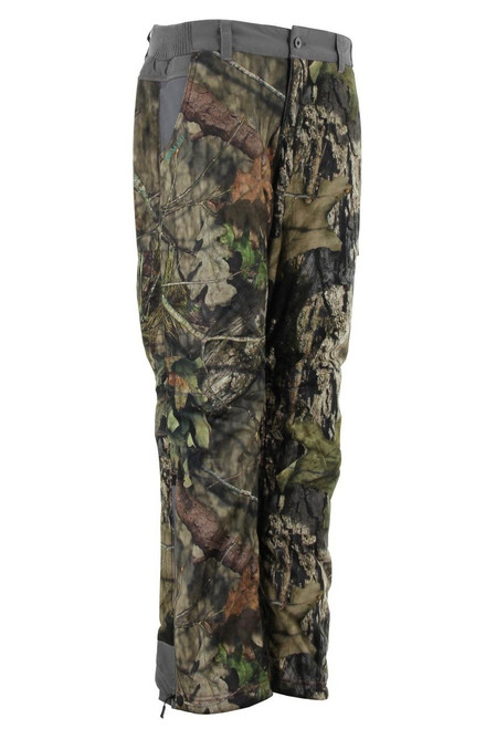 NOMAD Women's Harvester Pants