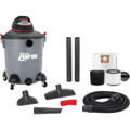 Shop-Vac® 14 Gallon Wet/Dry Vac With Built-In Pump