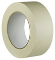 2 X 60 Yards Masking Tape