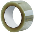 2 X 110YDS Carton Sealing Tape ( Clear )