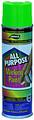 All Purpose Marking Paint - Flourescent Green