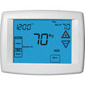 "12"" Blue Touchscreen Universal Thermostat"