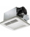 The Delta Breez Greenbuilder Gbr80Led Is The Perfect Combination Of Power, Quality And Performance In A Bath Fan/Led Light Combo, And At A Value Price.