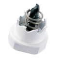 ACCESSORIES-3CHC-AS PLUG EJECT SPRI