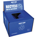 Veolia Small Inkjet Drop Box Recycling Kit