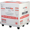 Veolia E-Waste Cubic Yard Box Recycling Kit