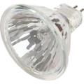 Halogen Bulb Philips 35W MR16 WFL60 IRC
