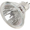 Sylvania 20 Watt MR-16 Tungsten Halogen Bulb With Lens