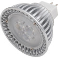 LED, LLC 5 Watt LED MR-16 Turtle Friendly Bulb -