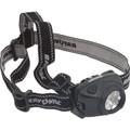 Rayovac Indestructible LED Headlight - 40-Hour Run Time