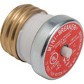 15 Amp 125V Fuse Circuit Breaker