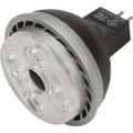 Philips 10 Watt LED MR-16 Bulb - 12 Volt - GU5.3 Base -