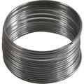 50 Lb Capacity Durasteel Stainless Steel Wire