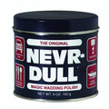 NEVR DULL 5 OZ. CAN