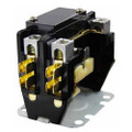 30 AMP 24 VOLT SINGLE POLE DEFINTE PURPOSE CONTROL CONTACTORS