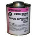1/2 Pint Purple Primers 903