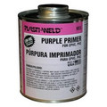 1/4 Pint Purple Primers 903