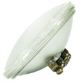 12 Volt - Incandescent Light Bulb - 8PAR36/12V