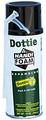 12 oz. Handi - Foam Expanding Sealant