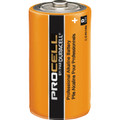 D ALKALINE BATTERY 12 Per Package