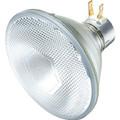 Sylvania® 200 Watt PAR-46 Spot Bulb