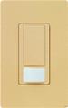 AVAIL MAY 28,2012-MSTRO PIR V GS BOX