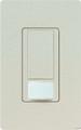AVAIL MAY 28,2012-MSTRO PIR V LS BOX