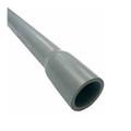 1 PVC SCH 80 CONDUIT