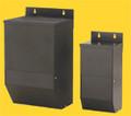 1000W, 12-24V, Quad Circuit Transformer.
