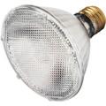 Philips® Energy Advantage 39 Watt PAR-30 Infrared Plus Halogen Spot Bulb