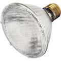 Philips® Energy Advantage 40 Watt PAR-30 Infrared Halogen Spot Bulb