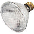 Philips® Energy Advantage 50 Watt PAR-30 Infrared Halogen Spot Bulb