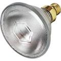 Philips® Energy Advantage 50 Watt PAR-38 Infrared Halogen Spot Bulb