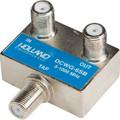 1 Port 6 dB Directional Tap