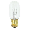 T8 Bulb Value Light 40W Intermediate Base Clear