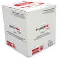 Veolia Large U-Tube and HID Recycling Kit