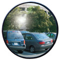 Acrylic Convex Mirror - 18 inches - Factory Direct