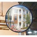 "Acrylic Convex Mirror 26"" Diameter"