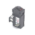 PUSHMATIC 20A SINGLE POLE CIRCUIT BREAKER UBIP120