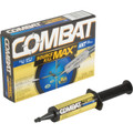 27 Gram Combat Max Ant Bait Injection System