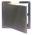 Cendrex General Purpose Stainless Steel Access Panel 10x 10