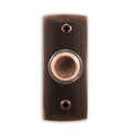 Rectangular Wired Button LE842AC